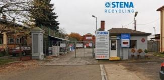 Stena Recycling zabiera głos