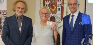 Sławska Karta Seniora