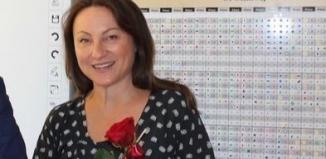 Lucyna Kowalczykowska dyrektorem SOSW