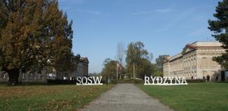 Powiat otrzyma dotację na remont stołówki w SOSW Rydzyna