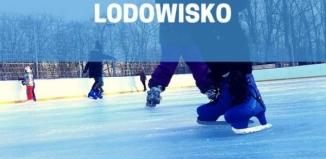 Lodowisko
