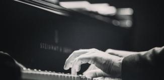 Koncert Fortepianowy w wykonaniu Mateusza Mikołajczaka [ZAPOWIEDŹ]