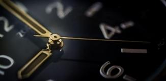 Zmiana godzin pracy UMiG Szlichtyngowa