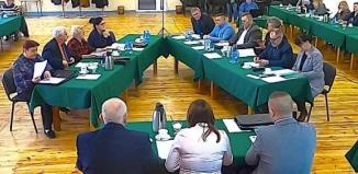 Radni nie chcą inwestycji