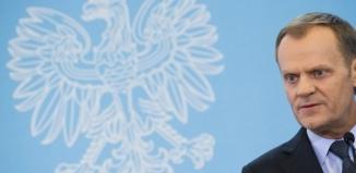 Wielki powrót Tuska do polskiej polityki?