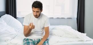 Czy tabletki na powiększenie penisa różnią się działaniem?