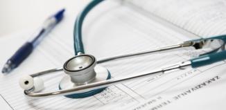 Nowi specjaliści w poradni urologicznej w szpitalu we Wschowie