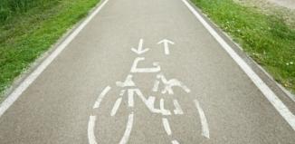 Już w wakacje rowerem z Rydzyny do Leszna