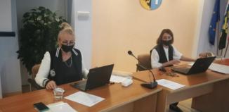 XIX sesja Rady Powiatu Wschowskiego [ZAPOWIEDŹ]
