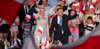 Jak głosowali wyborcy w Lesznie i Powiecie Leszczyńskim