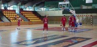 Puchar Prezydenta Miasta Leszna pojechał do Krosna