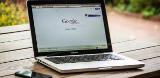 Pozycjonowanie stron internetowych - zrób to dobrze