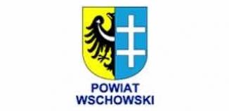 Starostwo Powiatowe we Wschowie