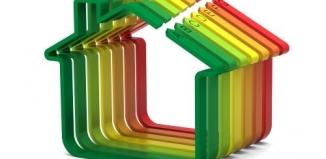 4 miliony złotych na termomodernizację szkoły w Kotli