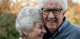 Program Wspieraj Seniora nadal trwa
