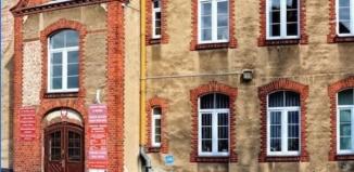 Starostwo Powiatowe we Wschowie przywraca bezpośrednią obsługę klientów