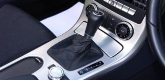 Jakość i potrzeba rejestratorów samochodowych.