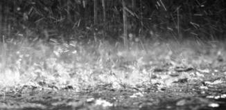 Rządowe Centrum Bezpieczeństwa alarmuje! Uwaga na burze i silny wiatr