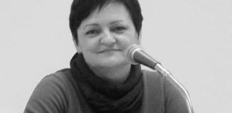 Zmarła Beata Patek