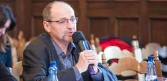 Oświadczenie radnego Piotra Buczka