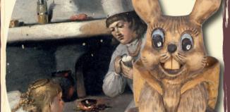 Zwyczaje i obrzędy Świąt Wielkanocnych