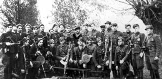 """II Gminny Konkurs Plastyczny """"Żołnierze Wyklęci – Bohaterowie Niezłomni"""""""