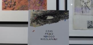 Wygraj unikatowy katalog od Muzeum Miejskiego w Nowej Soli