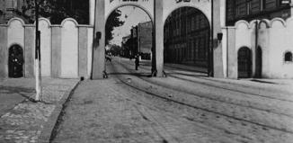 Krakowskie Getto - odkryj wojenną historię Krakowa