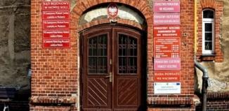 Zmiana zasad obsługi klientów w Wydziale Komunikacji i Dróg