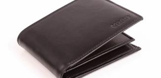 Policja poszukuje właściciela portfela