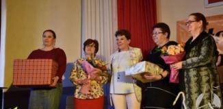 Nagrody dla Kobiet Roku przyznane