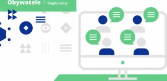 Rusza Program Aktywni Obywatele – Fundusz Regionalny