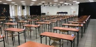 Egzaminów maturalnych dzień trzeci. Pora na język obcy