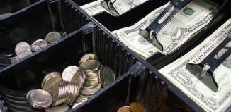 Na co zwrócić uwagę wybierając kasę fiskalną?